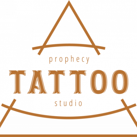 tattoo studio, tattoo shop, tattoos, piercings, piercing shop, commissions, art, portraits, jim carrey