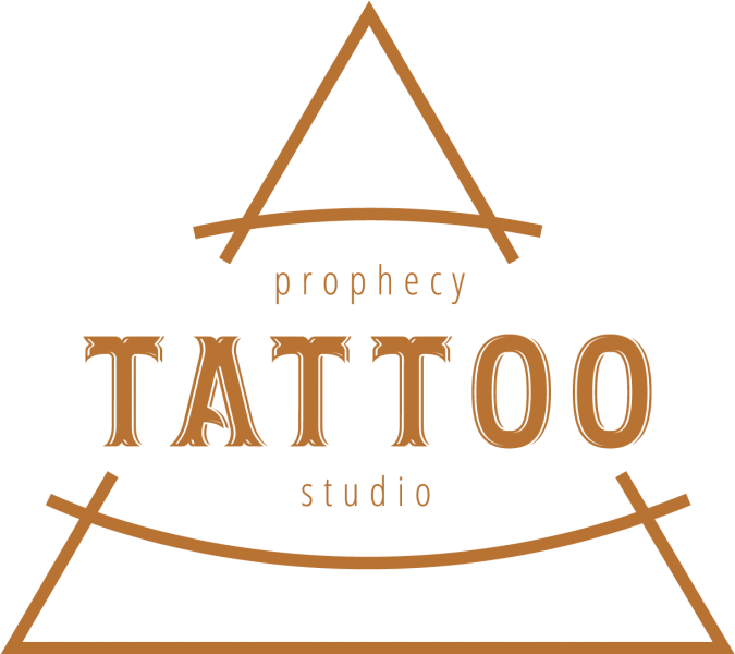 tattoo studio, tattoo shop, tattoos, piercings, piercing shop,